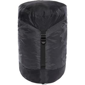 The North Face Blue Kazoo Sleeping Bag regular Damen high rise grey/stellar blue